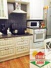 Продам 2-к кв. с евро-ремонтом в г. Обнинск