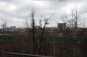 2 комн.кв-ра, Домостроительная 3, приватизация, свободная продажа - Фото 4