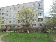 Продается 1-комн. кв. ул. Гр. Соколова - Фото 1