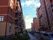 ЖК город набережных - Фото 4