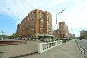 Продается 1 комнатная квартира в Дзержинском - Фото 3