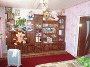 Продается дом 58 кв.м. в с. Солдатское, Белгородская обл. - Фото 4
