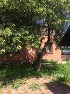 Жилой дом в Лобне - Фото 2