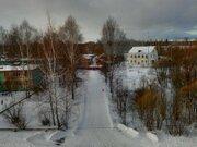 Дом в селе Пышлицы - Фото 4