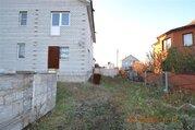 Продается дом (коттедж) по адресу г. Липецк, ул. Васильковая - Фото 2