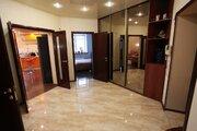 Продается 2 комнатная квартира в поселке совхозе имени Ленина - Фото 3