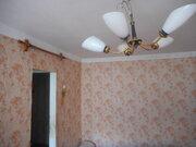 Продается 2-х комнатная квартира на ул. Чайковского, д. 44б - Фото 5