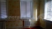 Продажа дома, Кореновск, Кореновский район, Ул. Платнировская - Фото 5