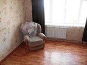 Сдается 3-комнатная квартира ул. Талсинская д.2а - Фото 4