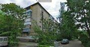 Квартира однокомнатная в г. Дедовск, ул. Больничная, д. 6