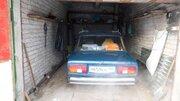 Продам гараж ГСК Пахра-2 - Фото 1