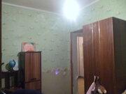 1 комнатная квартира-студия в кирпичном доме - Фото 2