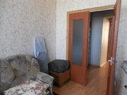 Сдается в аренду квартира г.Подольск, ул. Юбилейная - Фото 5