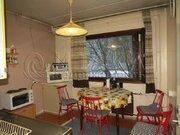 Продажа квартиры, Светогорск, Выборгский район, Ул. Красноармейская - Фото 1