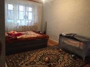 2х. комнатная квартира в центре г. Одинцово. - Фото 1