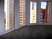 2-к. кв-ра, Центр, новый дом, закрытый двор, р-н Галереи Чижова., Аренда квартир в Воронеже, ID объекта - 321885089 - Фото 11