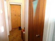 1 100 000 Руб., Недорогая однокомнатная квартира, Купить квартиру в Липецке по недорогой цене, ID объекта - 316979570 - Фото 6