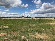Продается участок 9,07 соток для строительства дачи - Фото 3