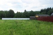 Земельный участок 12 соток для строительства загородного дома или дачи - Фото 3