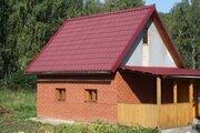 Земельный участок в коттеджном поселке Бутаки-2 - Фото 2