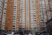 Продаю квартиру в Королеве - Фото 1