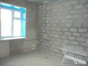 Двухуровневая квартира в Конаково - Фото 3