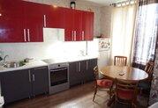 Продам 3 комнатную квартиру в Химках - Фото 2