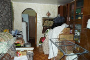 1 кв. в Голутвине бульвару Лебедянского 3 - Фото 5