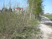 Продам участок в д. Еськино чеховского р-на - Фото 4