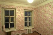 Продажа комнаты, м. Спортивная, Ул. Съезжинская - Фото 2