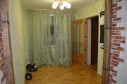 Продам 2 ком. квартиру Москва Лавочкина 48к3 - Фото 4