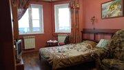 Продается 1-комн.кв 39м, на ул.Центральная в г.Щелково - Фото 1