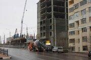 Двухкомнатная 69 кв.м. в новом доме в центре Белгорода - Фото 3