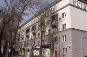 2-комнатная квартира г. Химки, ул. Ленинградская, д. 16 - Фото 1