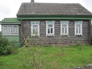 Добротный дом вблизи Окского заповедника - Фото 3