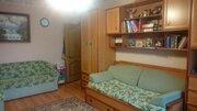 Двухкомнатная квартира в 17-этаж.доме.Свободная продажа.Новая Москва - Фото 1