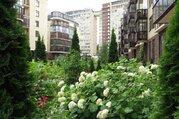 Продается квартира г.Москва, Староволынская, Купить квартиру в Москве по недорогой цене, ID объекта - 320733774 - Фото 4