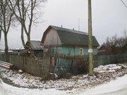 Продам Зимний дом Гатчинский район - Фото 5
