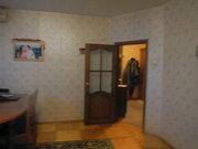 Продается двухкомнатная квартирав г. Лобня - Фото 5