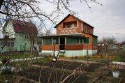 Дача в СНТ Восход - Фото 2