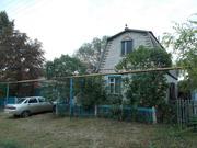 Продаются 2 дома на участке 40 соток - Фото 2