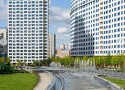 Продается квартира г.Москва, Наметкина, Купить квартиру в Москве по недорогой цене, ID объекта - 314965373 - Фото 8