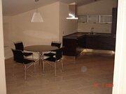220 000 €, Продажа квартиры, Купить квартиру Рига, Латвия по недорогой цене, ID объекта - 313136915 - Фото 5