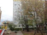 Балашиха,1-комнатная, в центре .Квартира с ремонтом - Фото 2