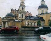 1 ккв. Белинского улица, д. 5 - Фото 2