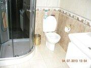 4-комнатная квартира по Кочновскому пр. д. 4к1 - Фото 5
