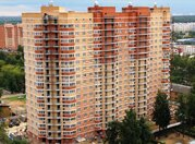 3 комнатная квартира, ул. Школьная, д. 7, г. Ивантеевка - Фото 1