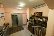Сдается 1-комнатная квартира, м. Римская, Квартиры посуточно в Москве, ID объекта - 315044034 - Фото 17