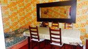 Продам 3-комнатную квартиру в Озерах - Фото 2