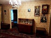 Продается 2 к. кв. в г. Раменское, ул. Бронницкая, д. 33 - Фото 4